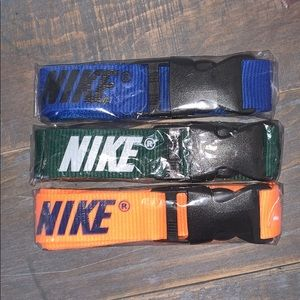 Nike lanyard bundle